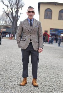 nick wooster 11