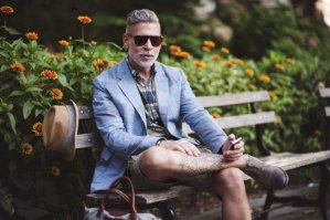 nick wooster 27