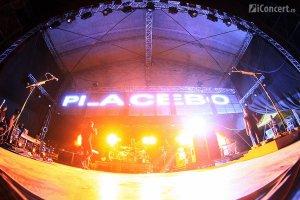 2-placebo-bucharest-2012-1