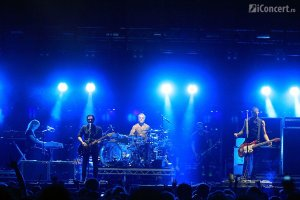 2-placebo-bucharest-2012-28