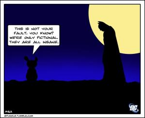 misanthropic bunny 10