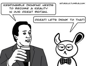 misanthropic bunny 15