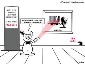 misanthropic bunny 29