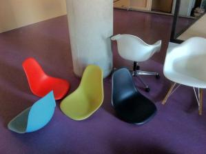 eames by vitra bucharest 23