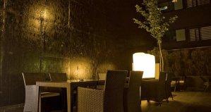 fontana park hotel lisbon public areas 13
