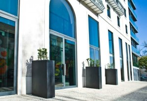 fontana park hotel lisbon public areas 15
