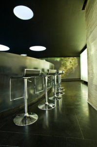 fontana park hotel lisbon public areas 6
