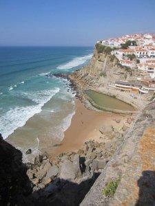 portugal azenhas do mar 10