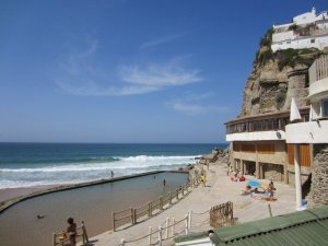 portugal azenhas do mar 5