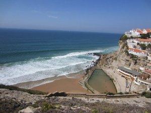 portugal azenhas do mar 9