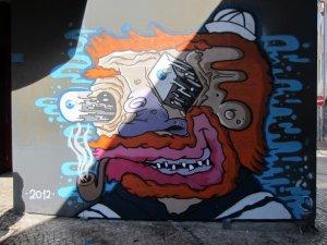 street art aveiro 3