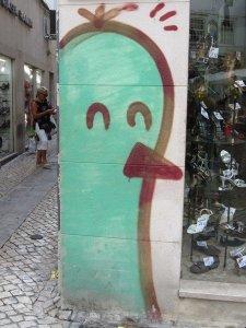 street art coimbra 11