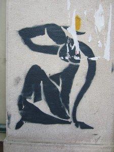 street art coimbra 9