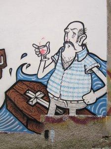 street art lisbon 21