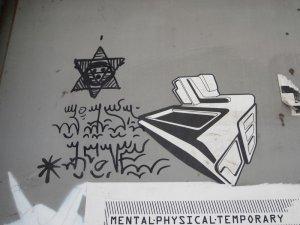 street art porto 11