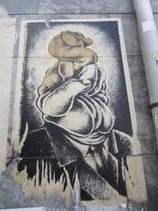 street art porto 16