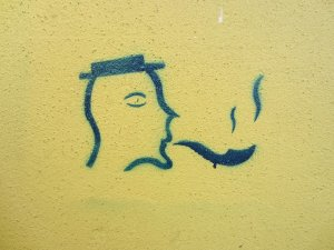 street art porto 20