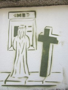 street art porto 21