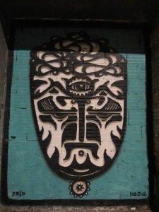 street art porto 6