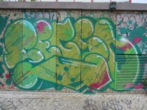 street art setubal 4