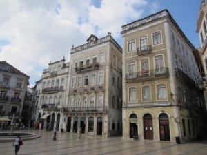 coimbra portugal 2