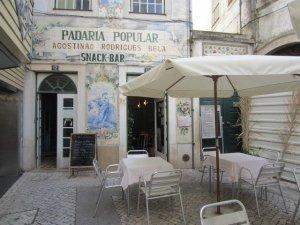 coimbra portugal 4