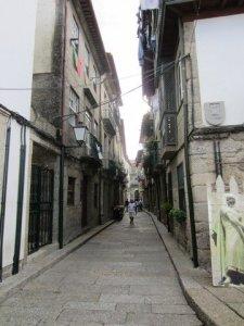 guimaraes portugal 22