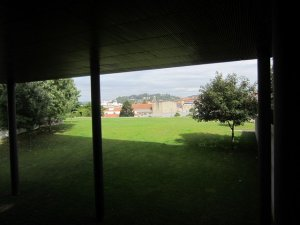 guimaraes portugal 3