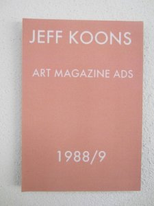 jeff koons jose ribeiro show lisbon 19
