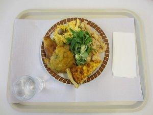 lisbon food