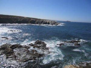 porto covo alentejo portugal 8