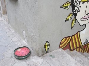 veliko tarnovo street art 10