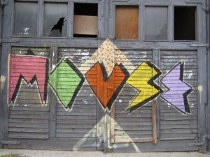 veliko tarnovo street art 16