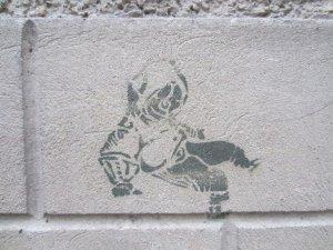 veliko tarnovo street art 27