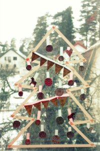 alternative christmas tree washi tape1