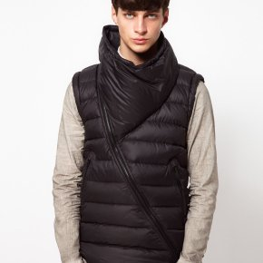 GIFT IDEAS - DAWN VEST