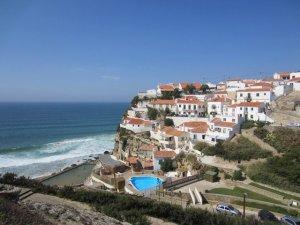 portugal azenhas do mar 8