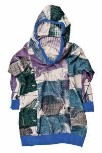 roinita hoodie