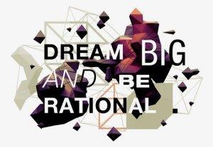 type collective dream big alex beltechi