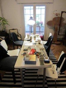 jewelry workshop 14
