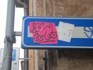 italian street art bologna 2