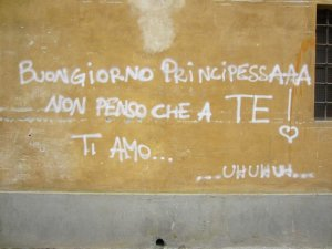 italian street art pisa 3