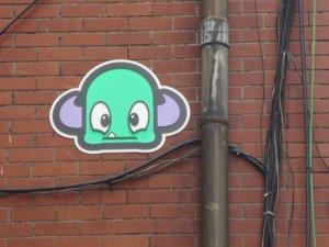 seoul street art 2