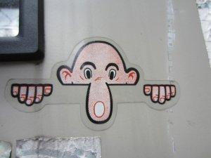 shibuya street art 21