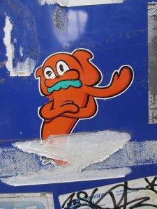 shibuya street art 32