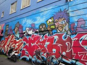 shibuya street art 45