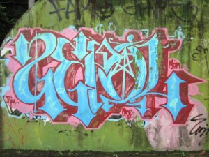 taipei street art 10