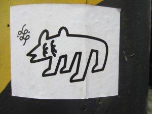 taipei street art 13