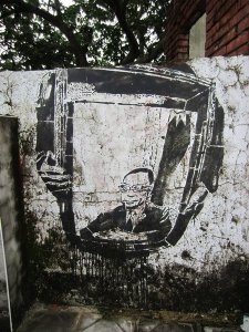 taipei street art 15