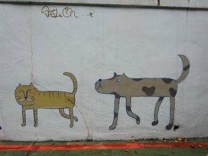 taipei street art 2
